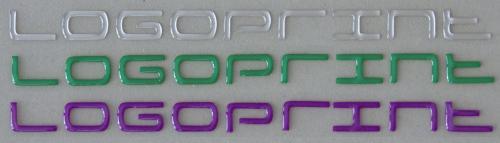Logoprint_3x